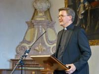 Kaisersaal-Ratzinger-Tagung-ChristophOhly-P1010795