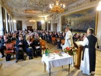 Kaisersaal-Ratzinger-Tagung-ChristophSchoenborn-P1010802