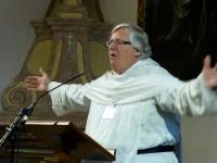 Kaisersaal-Ratzinger-Tagung-Diskussion-Gerl-Falkovitz-ChristophOhly-RichardSchenk-P1010984