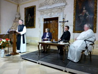 Kaisersaal-Ratzinger-Tagung-Diskussion-Gerl-Falkovitz-ChristophOhly-RichardSchenk-P1020001