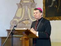 Kaisersaal-Ratzinger-Tagung-JuanAntonioMartinezCamino-P1010946