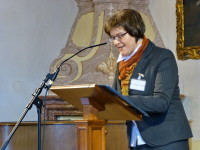 Kaisersaal-Ratzinger-Tagung-MichaelaHastetter-P1010897