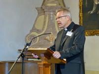 Kaisersaal-Ratzinger-Tagung-PeterHofmann-P1010916