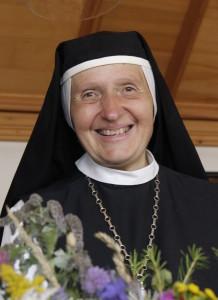 BREM Mutter Hildegard 2016