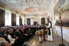 2017.03.30. - Hommage Papst em. Benedikt XVI. 90.Geb. (67 von 233)