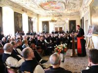 2017.03.30. - Hommage Papts em. Benedikt XVI (3)