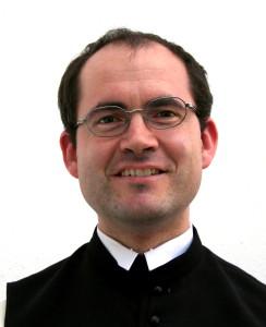 2007.05.31. - Professorenportraits Hochschule - 014 - MAURER Pius