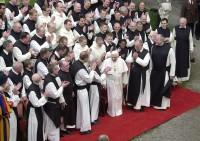 2007.09.09. - Papst - Franz Schuster - 031