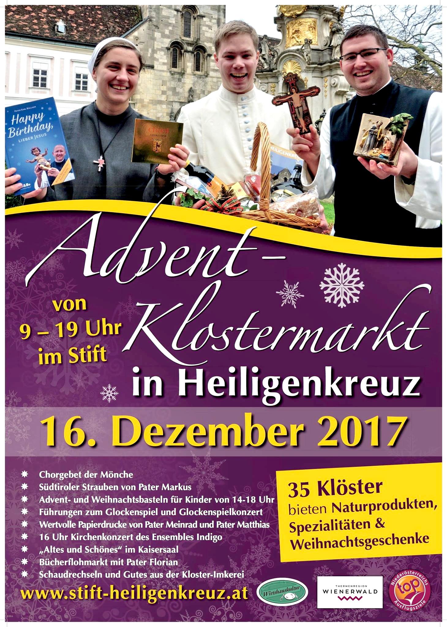 Allgemein Archive - Phil.-Theol. Hochschule Benedikt XVI. Heiligenkreuz