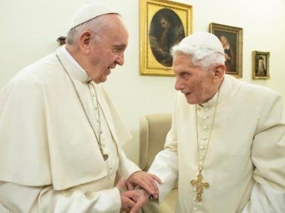 Vatikan 2019 New Fashion Style Online Abschied Und Nachfolge Von Papst Johannes Paul Ii